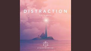 Distraction (feat. KARRA)