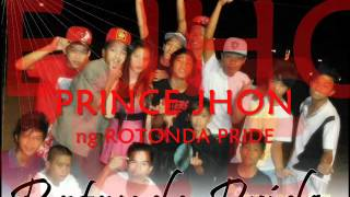 Repeat youtube video okleng - cover rotonda pride