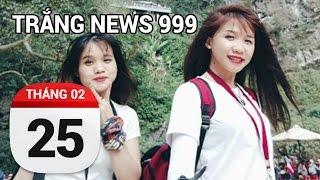 phu nu di phuot khac di an  trang news 999  25022017