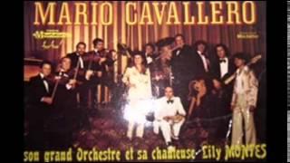 My Sweet Rosalie MARIO CAVALLERO & HIS ORCHESTRA