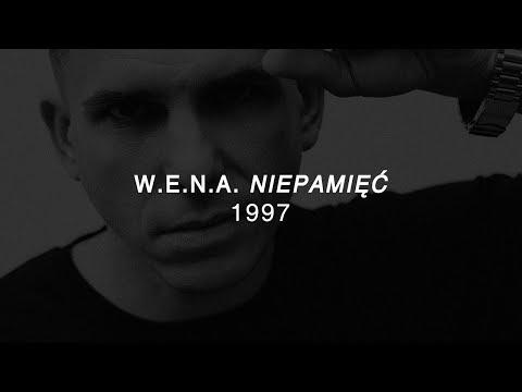 W.E.N.A. - 1997