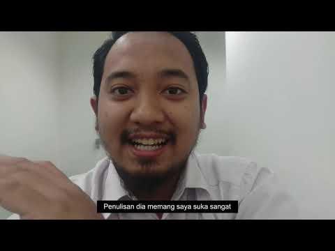 Langsai Hutang & Jana Pendapatan