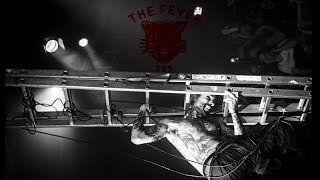 Fever 333 berlin SO36 Aftermovie - Paloosa Production
