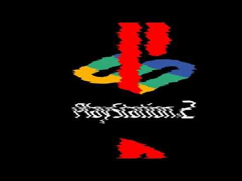 Playstation 2 Startup (Trap Remix)(FREE Beat)