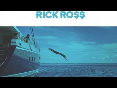 Rick Ross ft DJ Gee & TreeDogg MR. ATM - Jumping Ship (DJ GEE Remix)