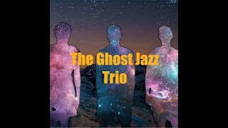 The Ghost Jazz Band 2.0 Performing Original Jazz Compositions-The Dinner Set