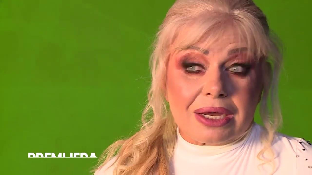 Emisija/Premijera 02.12.2020/CELA EMISIJA
