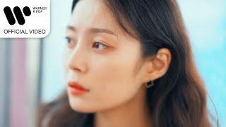 Youtube: 마지막 노래 / Kyun woo