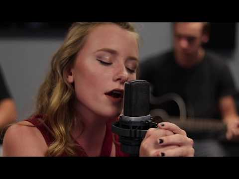 """Praying"" - Kesha (Full Band Acoustic Cover)"