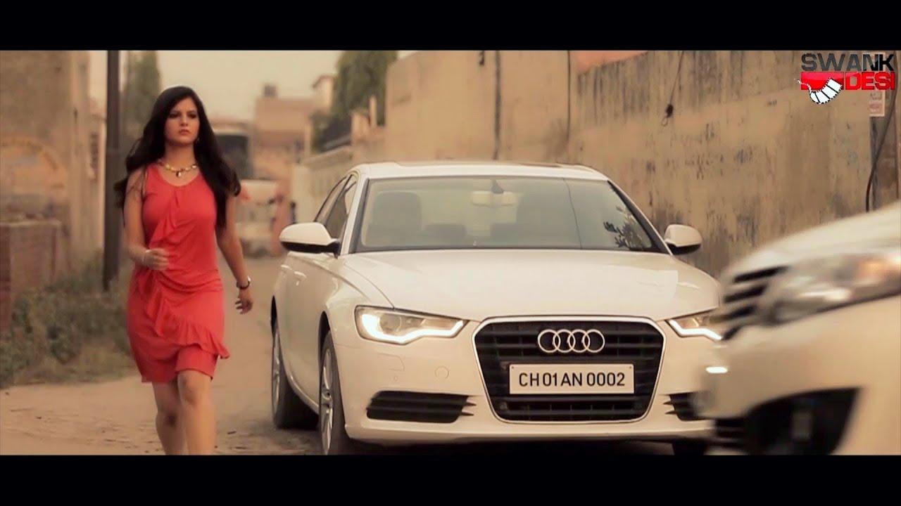 meet dhindsa video song