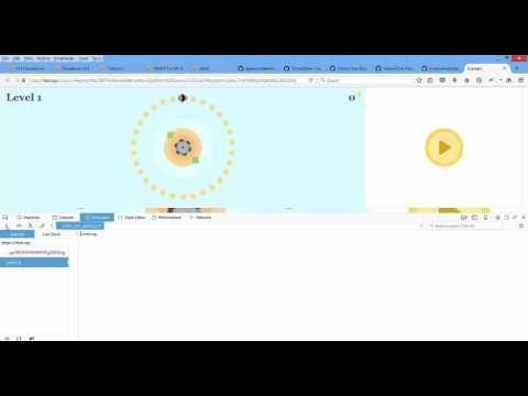 Telegram game(Corsairs ) hack and trick