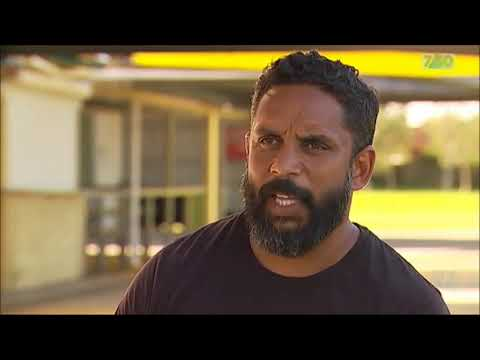 Rugby league drug scandal ABC 11Apr2018