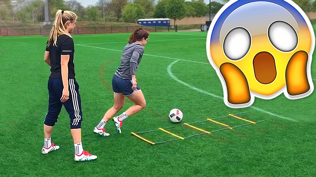 BEST SOCCER FOOTBALL VINES - GOALS, SKILLS, FAILS #04