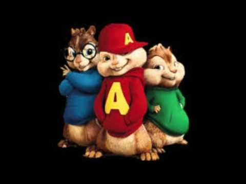 tyga  - 1 of 1 (Chipmunks Version)