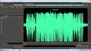 Как записать песню под гитару на домашнем компьютере?
