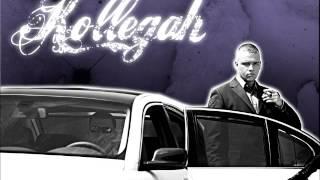 Kollegah - In der Hood + Lyrics