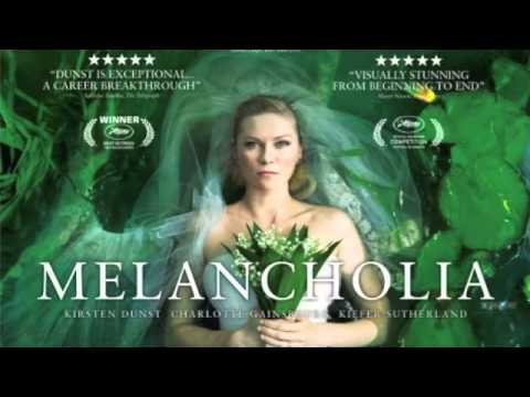 Melancholia (film review)