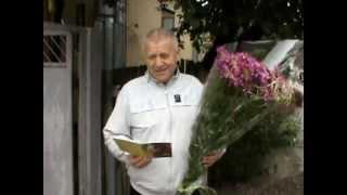 видео Доставка подарков и цветов в Одессе