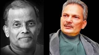 बाबुरामले फेरि जिते Dr. Upendra Devkota lost to Dr. Baburam Bhattarai again for the last time