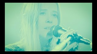 Anna von Hausswolff - Ugly and vengeful (official live video)