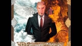 kamasutrance world of magic tizer set 2 tracks 6 10