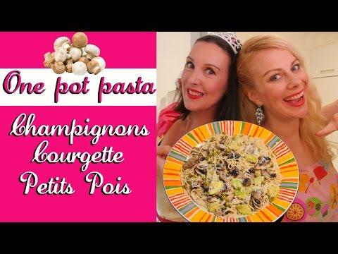 one-pot-pasta-francais-à-la-mode-champêtre-♡-virginie-fait-sa-cuisine-[24]