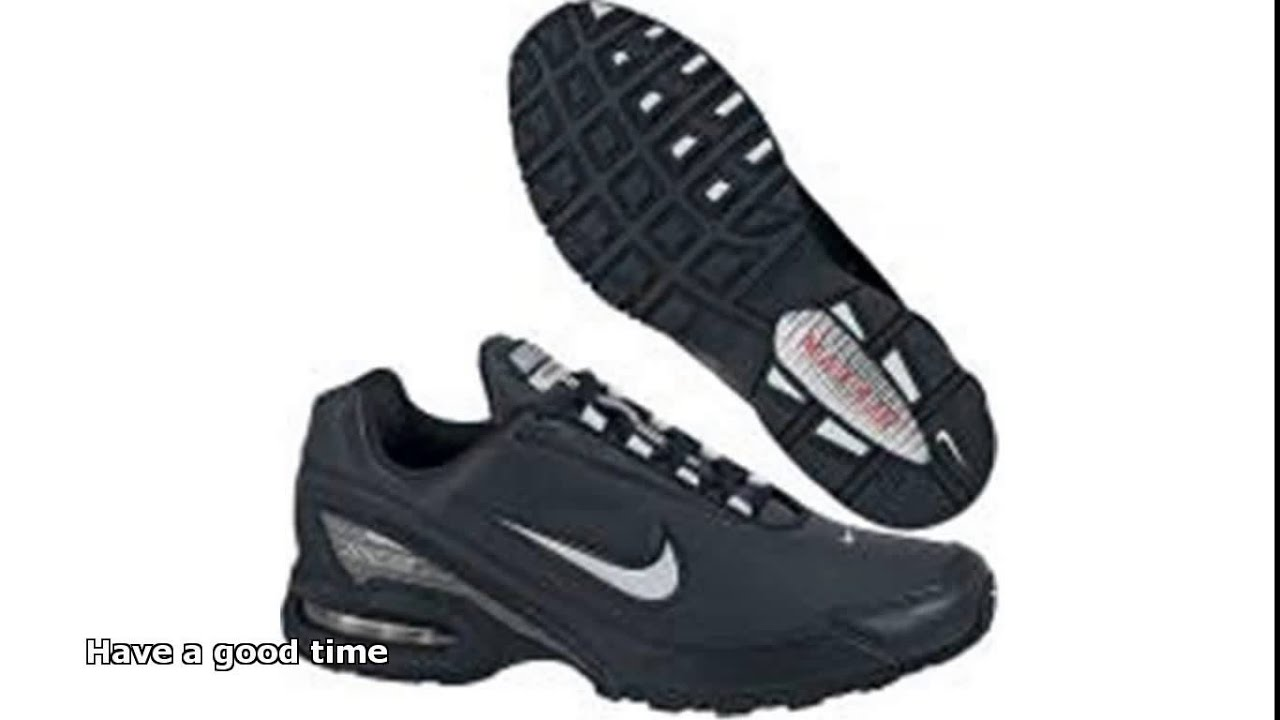 80ce0acc9 nike air max torch 3 - YouTube