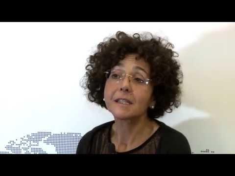 The Jewish World: Italy