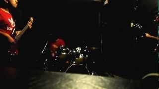 Momentum Track 2 Instrumental