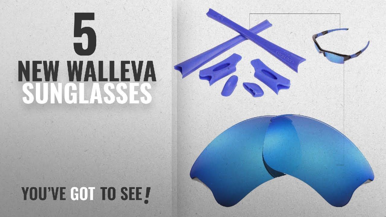 127791fa2a Top 10 Walleva Sunglasses   Winter 2018    Walleva Ice Blue ...