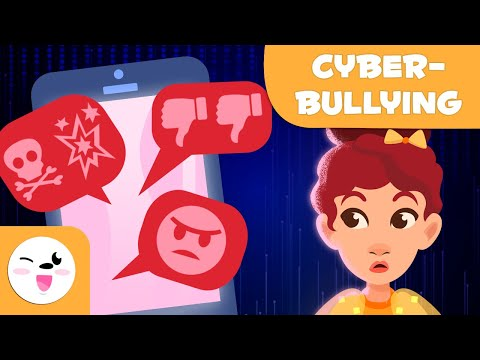 10 Details About Cyberbullying Every Educator Ought To Know