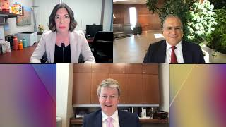Mayo Clinic Q&A podcast: Telemedicine before and after orthopedic surgery