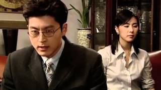 3/3 ep8 Successful story of a bright girl eng sub