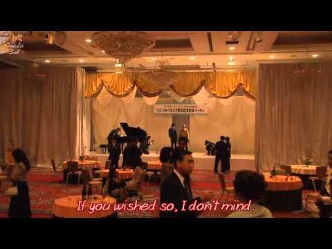 ✘Detective Conan✘ Kudo Shinichi - Returns Showdown with the Black Organization.avi