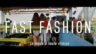 F21 FRANCE - Spot cinéma Thumbnail