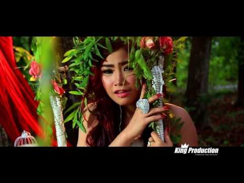 Bareng Metue   Anik Arnika Official Video Music Full HD