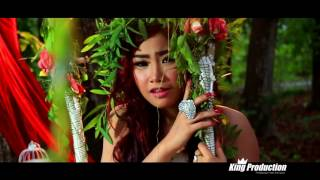 Bareng Metue   Anik Arnika Official Video Music Full HD
