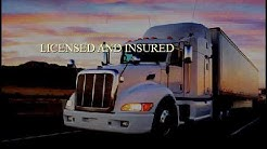 FREIGHT COMPANY FREIGHT QUOTE AGUILA AZ
