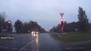 2013-09-17 08:09 FOJ075 Naglai Per Raudoną
