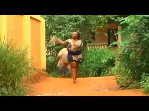 Chura wa ki Nigeria
