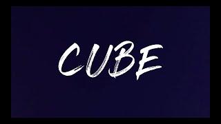 큐브 동아리축제 영상 (한라대학교)