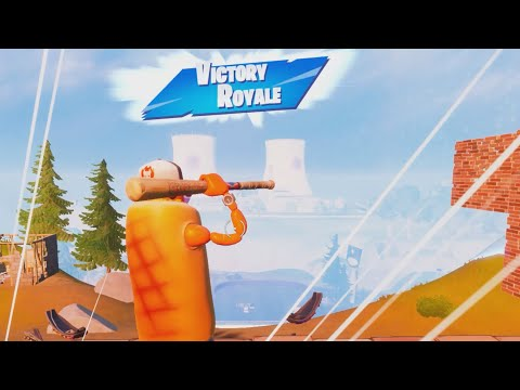 Wrong🖤 (A Fortnite Montage)
