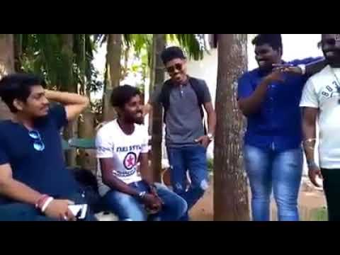 kavi bana remake for sinhala song