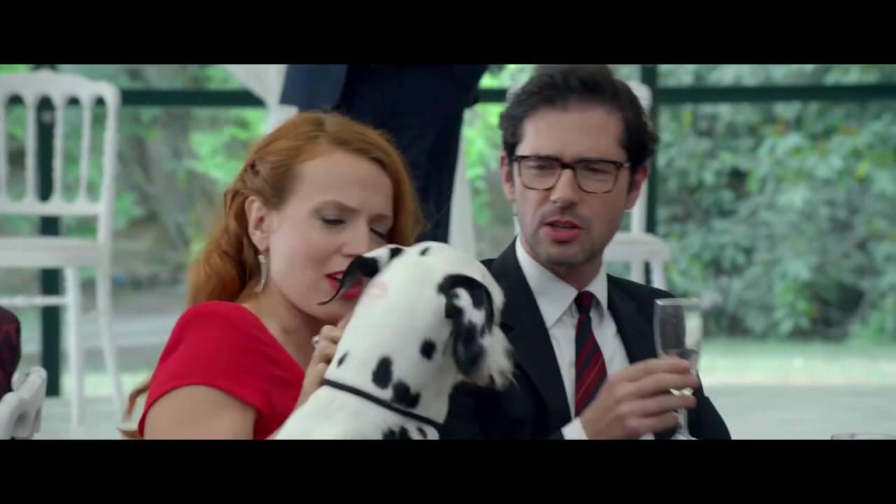 cinema-coup-de-coeur-professionnels-28-septembre