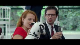Cinéma : coup de coeur des professionnels du 28 septembre