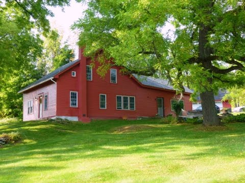 Berkshire Properties for Sale Williamstown MA