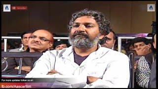 I Telugu Movie Audio Launch Part 4 - Vikram, Shankar, A.R. Rahman - Ai
