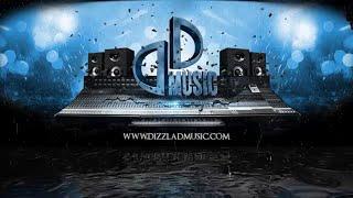 Dizzla D Beats - &quotCommercial&quot NEW