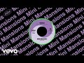 Mini Mansions - Vertigo (Audio) ft. Alex Turner