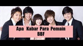 Video 9 Tahun Berlalu, Begini Kabar Pemain Boys Before Flowers Sekarang download MP3, 3GP, MP4, WEBM, AVI, FLV Maret 2018
